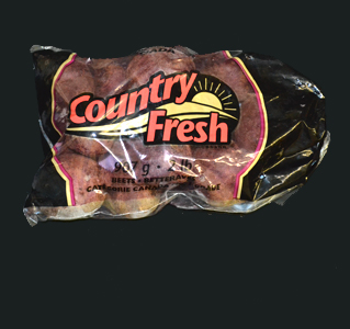 Country Fresh Brand ® Beets